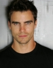 colin egglesfield img
