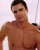 colin egglesfield photo1