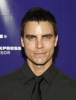 colin egglesfield pic1