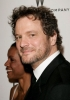 colin firth image3