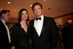 colin firth image4