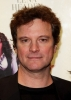 colin firth photo1