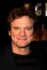 colin firth picture1