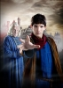 colin morgan image1