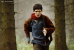 colin morgan image2