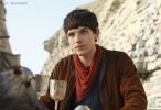 colin morgan image3