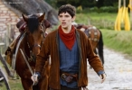 colin morgan image4
