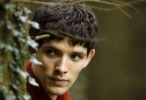 colin morgan photo2