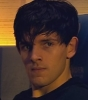 colin morgan pic1