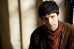 colin morgan picture1