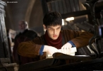 colin morgan picture4