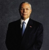 colin powell image1
