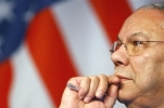 colin powell pic