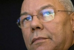 colin powell pic1