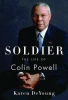 colin powell picture2