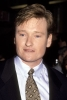 conan o brien photo1