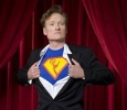 conan o brien pic