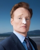 conan o brien pic1