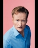 conan o brien picture4