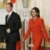 condoleezza rice photo1