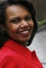 condoleezza rice picture