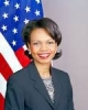 condoleezza rice picture1