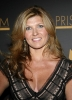 connie britton img