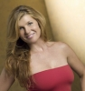 connie britton pic