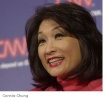 connie chung photo