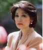 connie chung photo1