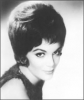 connie francis image2