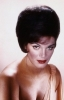 connie francis image4
