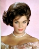 connie francis img