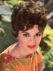 connie francis photo1