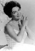 connie francis pic