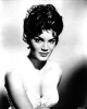 connie francis pic1