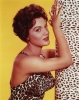 connie francis picture1