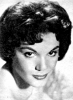 connie francis picture2