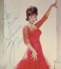 connie francis picture3