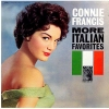 connie francis picture4