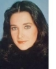 connie sellecca photo1