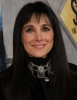 connie sellecca pic
