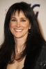 connie sellecca picture