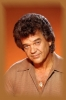 conway twitty photo