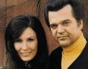 conway twitty photo1