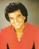 conway twitty picture1