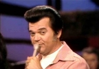 conway twitty picture2