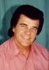 conway twitty picture3