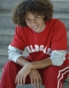 corbin bleu photo1