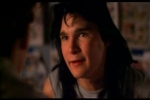 corey feldman photo1